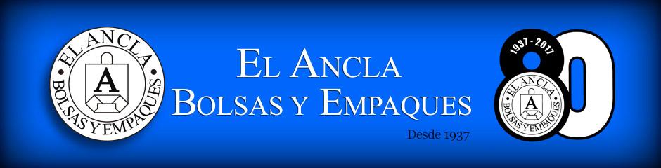 Bolsas El Ancla